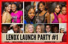 launch-party-website-thumb